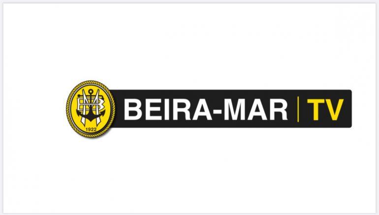 BEIRA-MAR TV VAI CONTINUAR A ESTAR AO SEU LADO
