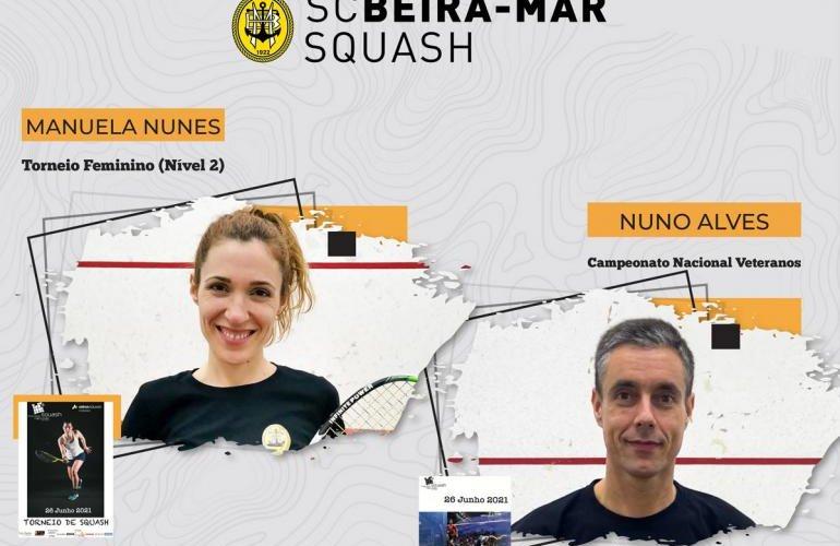 Beiramarenses de regresso ao Arena Sport Coimbra