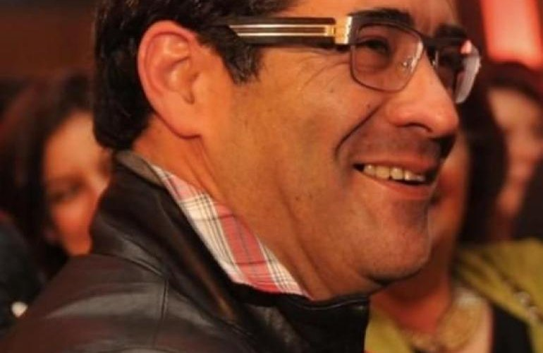"Troféu ""Paixão Auri-Negra"" vai homenagear Carlos Nuno"